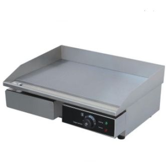 ELECTRIC MACHINE ELECTRIC GRILL 1 electric_grill1