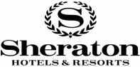 Page Clients 19 sheraton_hotel_resorts_logo